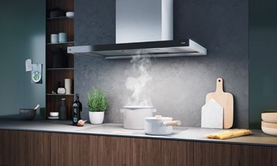 Berbel dunstabzugshauben küchen kaufen bei stefan bolte